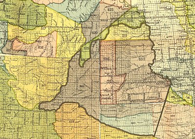 treaties-and-land-claims-group