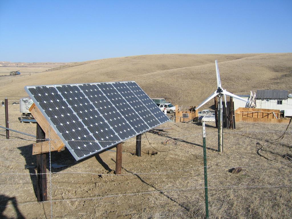 renewable-energy-group